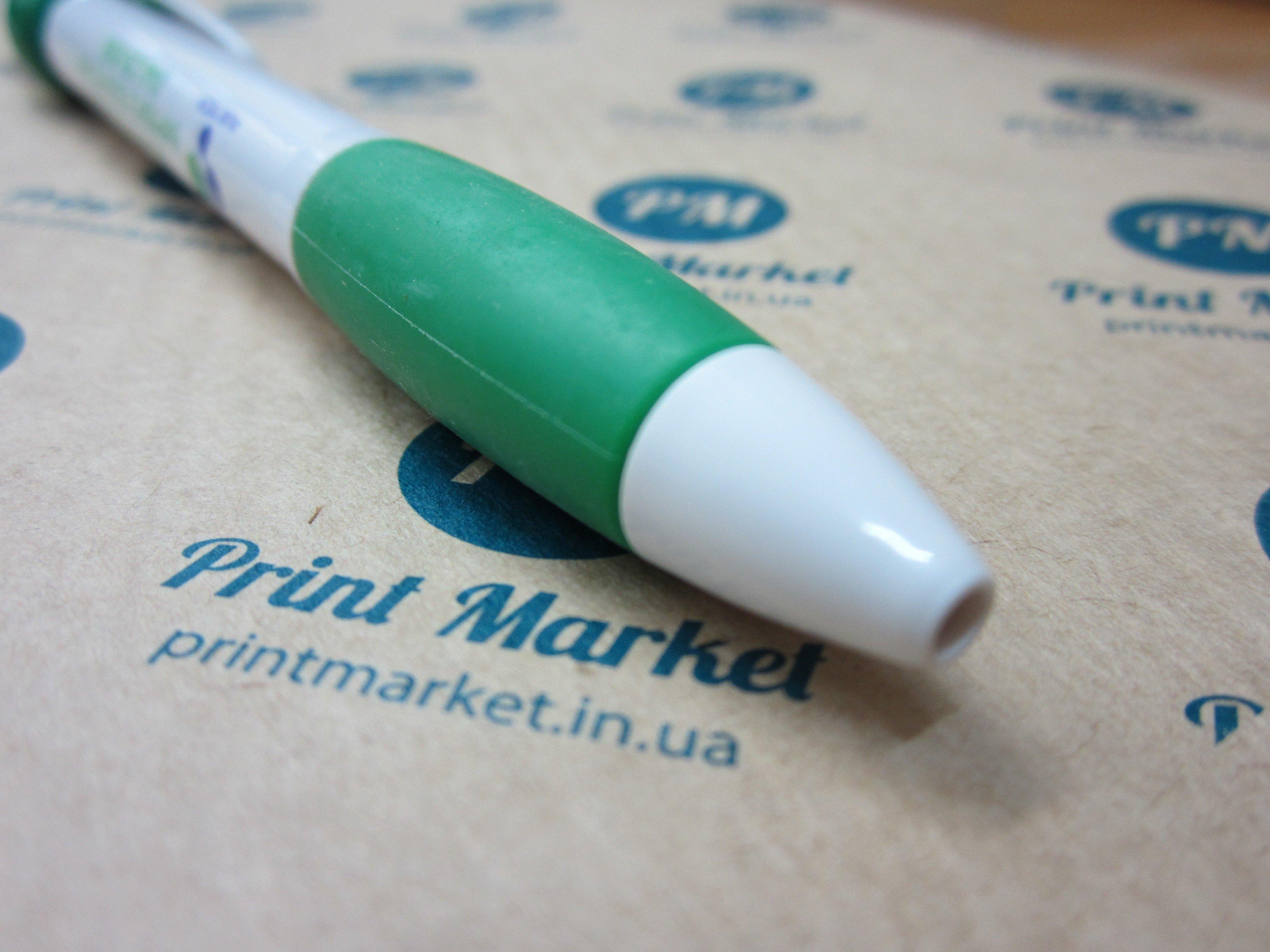 ручки щариковые