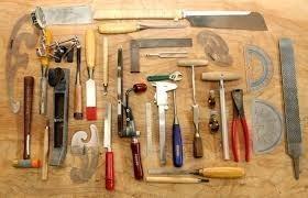 флаеры - инструмент для бизнеса