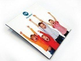 Новый продукт - магниты виниловые! 1