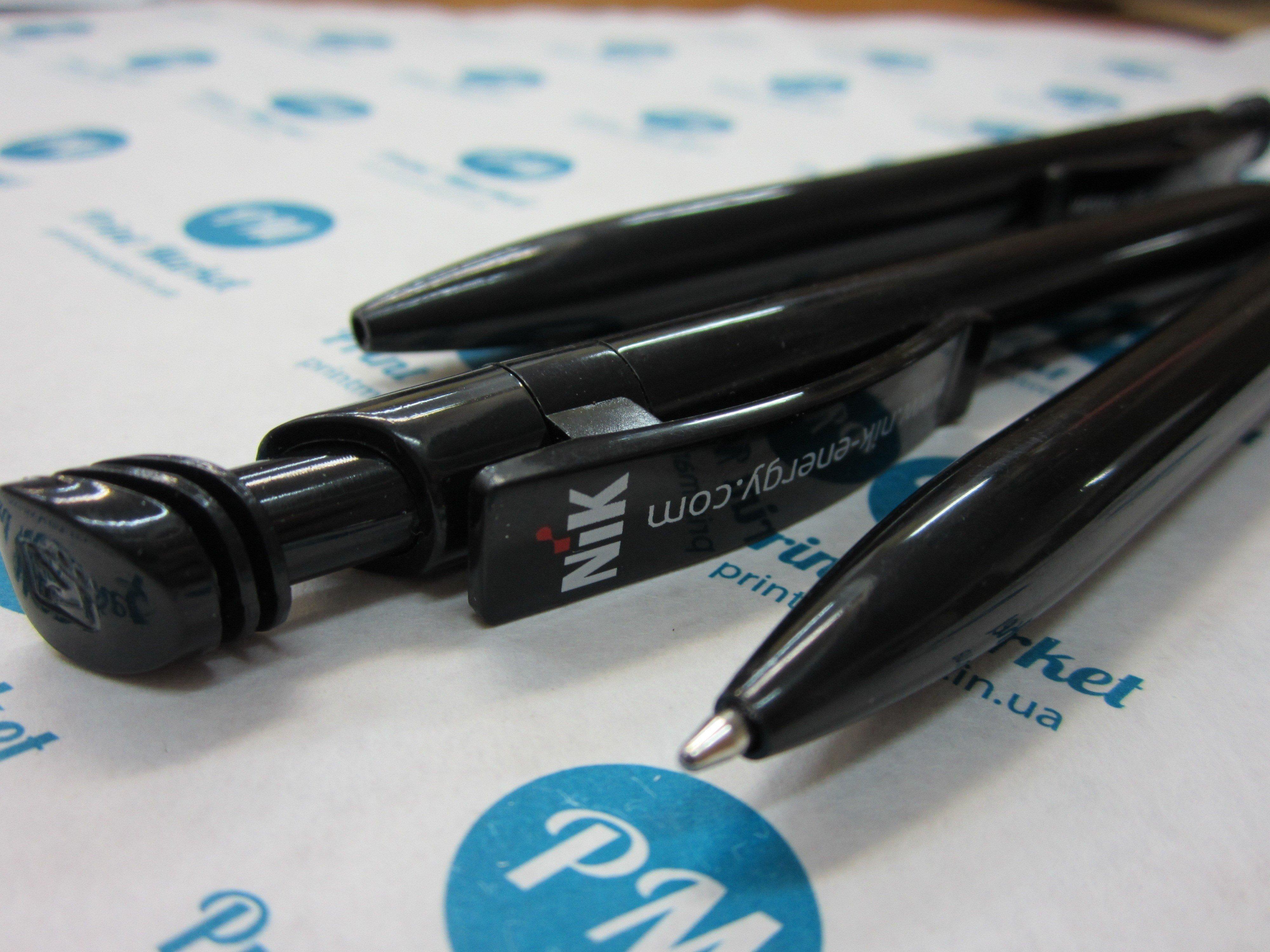 Ручки PoloNew